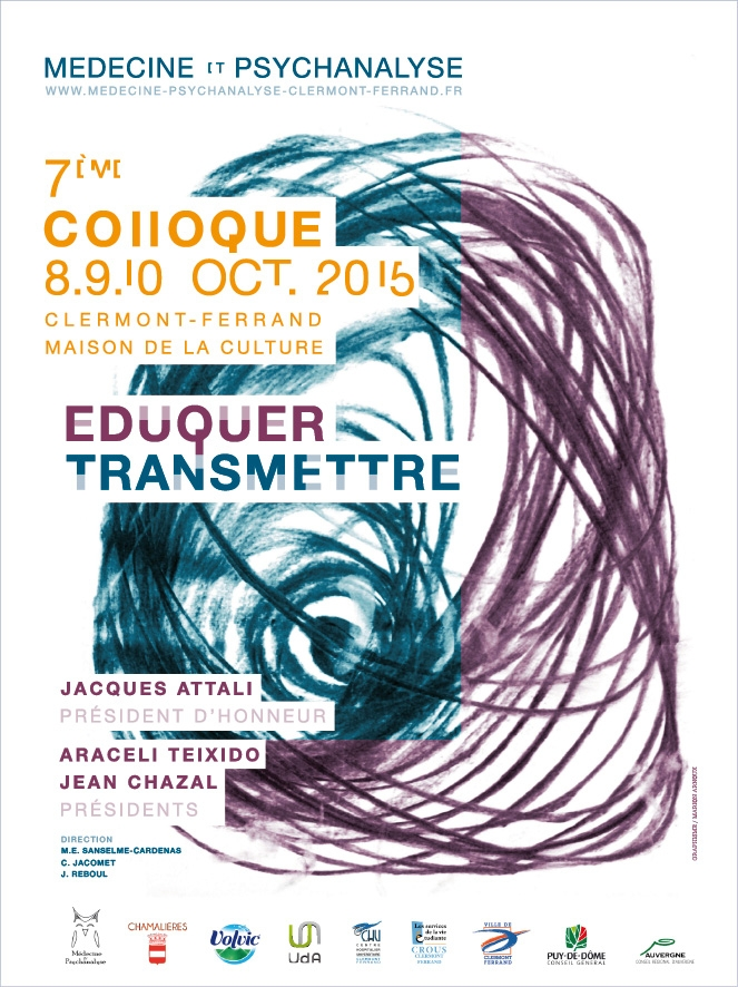 AFFICHE COLLOQUE 2015