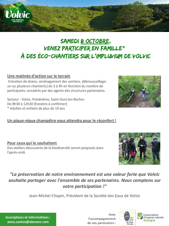 eco-chantiers-8-octobre-page-001