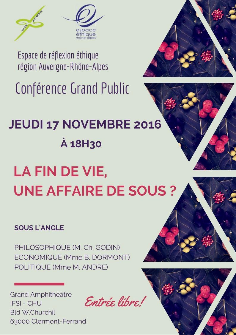affiche-soiree-conference-fin-de-vie-et-economie