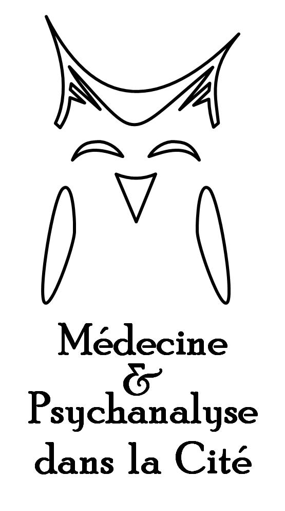 logo-mis-a-jour
